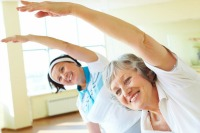 older women yoga1