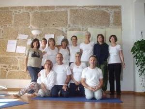 Group-Sunday