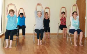 chair-yoga-760x475