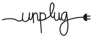 Unplug… Connect with Your Inner Self @ Surround Circle Yoga        
