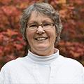 shanti-teacher-profile
